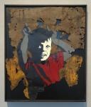 Alias Stencil Bastards3 Starkart-003
