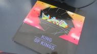 blade-king-of-graffiti-at-starkart-016