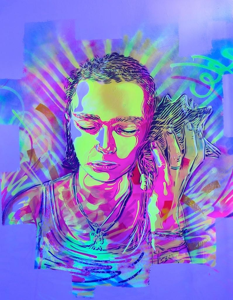 C215 christian guemy stencil art zrich starkart art c215 christian guemy for stencil bastards3 starkart zrich amipublicfo Images