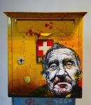 C215 Christian Guemy Stencil Bastards3 Starkart-005