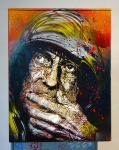 C215 Christian Guemy Stencil Bastards3 Starkart-007