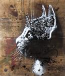 c215-stencil-bastards-2-urbanart-001
