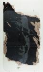 Daniel-Eime, Portrait, Stencil, Black, white, grey