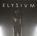 ELYSIUM VENUS