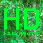 HOLIDAYDREAM3D WEBINAIR-012