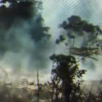 HOLIDAYDREAM3D WEBINAIR-016