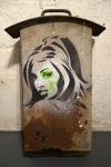 Hutch Stencil Bastards3-004