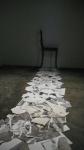 Hyuro // Casual Anomalies @ Starkart Exhibitions Zuerich 2012
