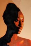 #40 Shakina by Kris-Trappeniers, 2012 @ Starkart Zürich