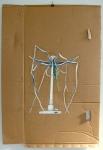dyson-mosquito-2011-ludo-85x122cm-mixed-mediagraphiteacrylic-on-cardboard-750-euros-copy_0
