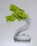 taseropode-2011-ludo-100x130cm-graphiteoil-on-paper-1200-euros-copy