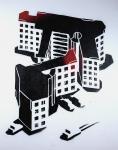 M-City Mariusz Waras Stencilcity-002