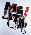 M-City Mariusz Waras Stencilcity-003