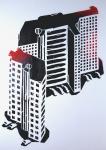 M-City Mariusz Waras Stencilcity-004