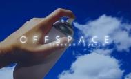 OFFSPACE-ZURICH-STARKART