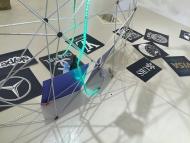 Artspace-Sellout-Zueri-2015-081