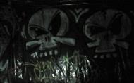 PASSION DISTROID ARTSPACE 2012-007