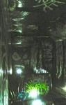 PASSION DISTROID ARTSPACE 2012-019