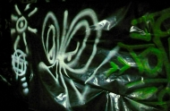 PASSION DISTROID ARTSPACE 2012-021