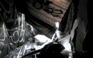 PASSION DISTROID ARTSPACE 2012-042