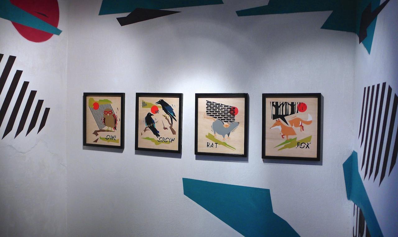 stencil-bastards-zuerich-urban-art-web-002
