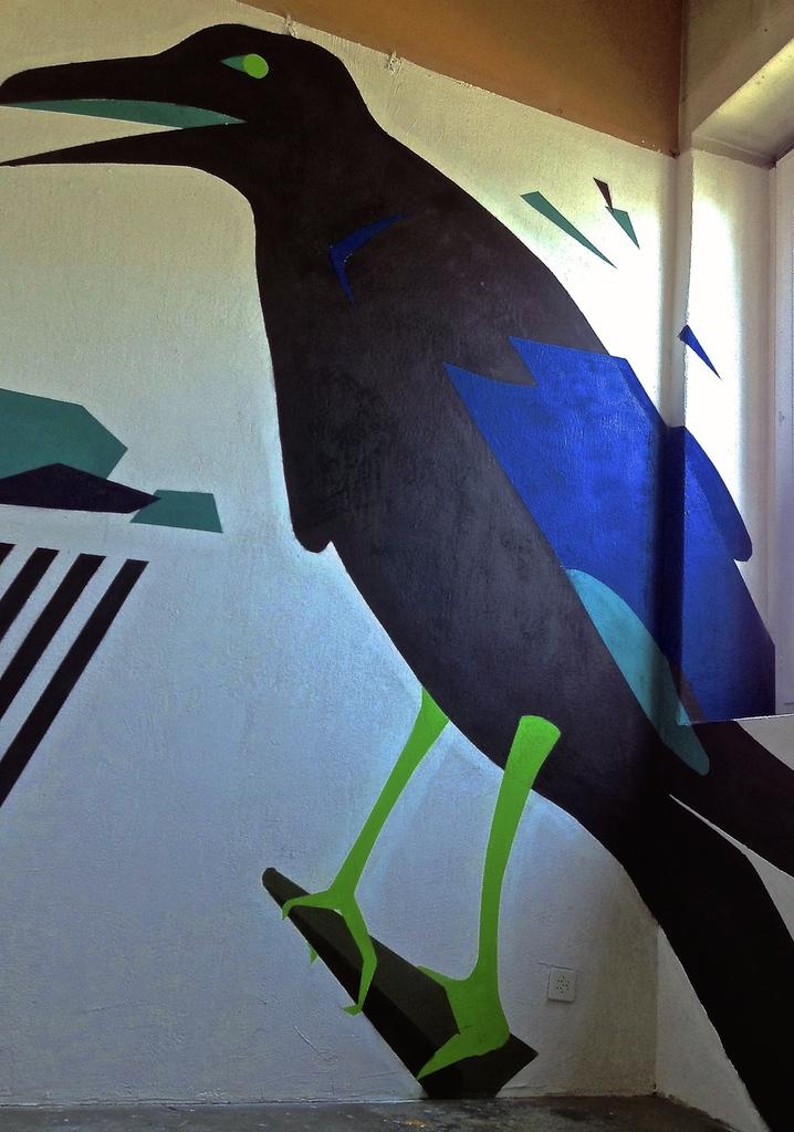 stencil-bastards-zuerich-urban-art-web-003