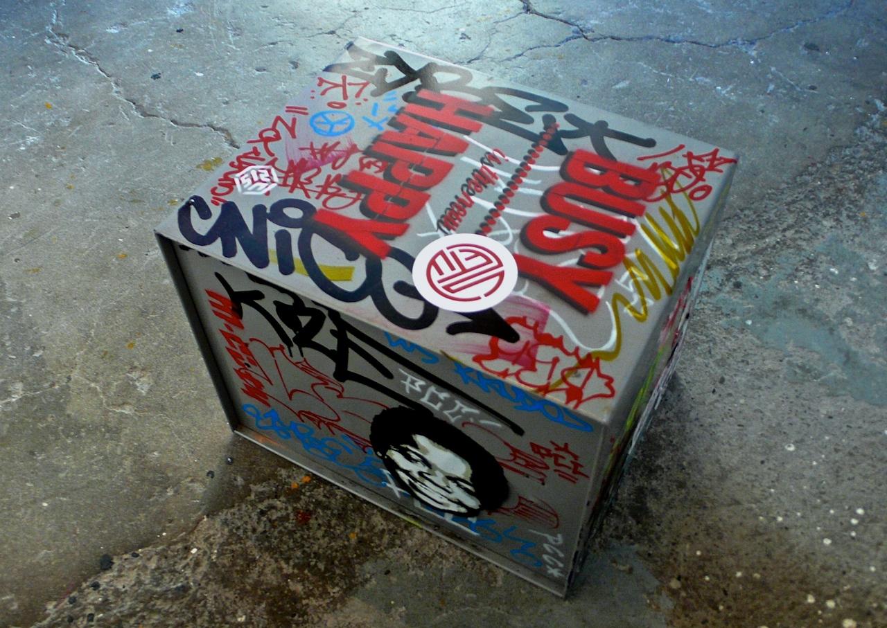 stencil-bastards-zuerich-urban-art-web-012