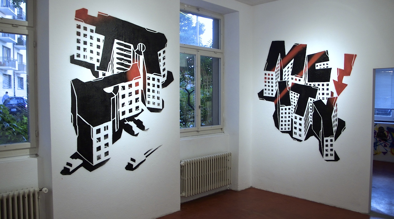 stencil-bastards-zuerich-urban-art-web-014