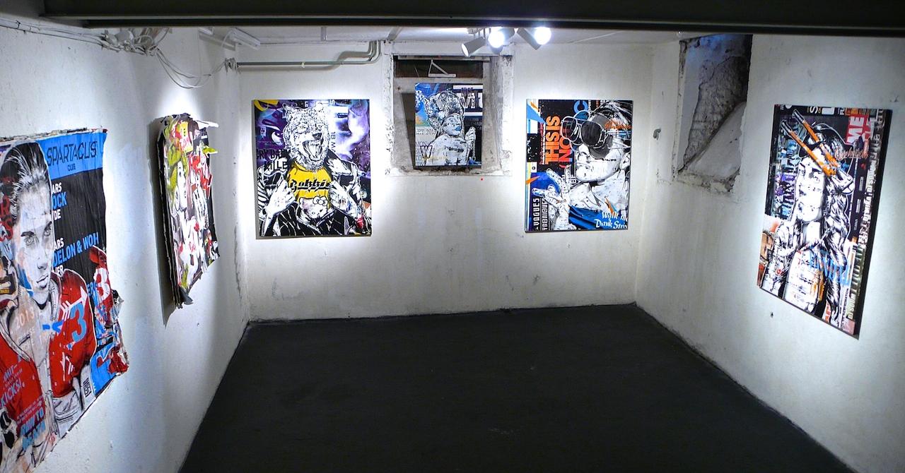 stencil-bastards-zuerich-urban-art-web-023