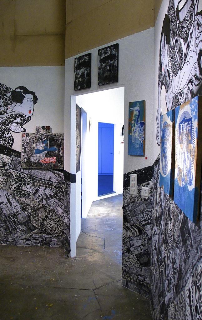 stencil-bastards-zuerich-urban-art-web-026