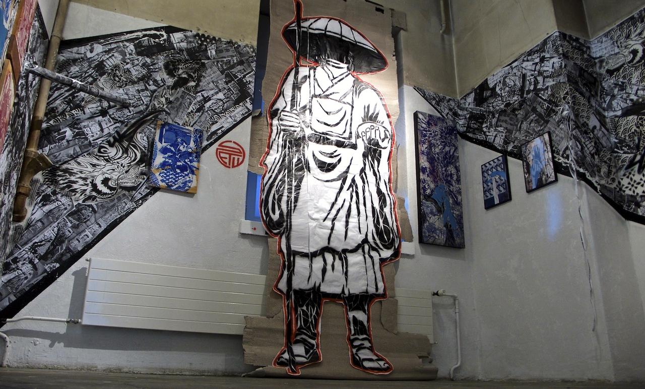 stencil-bastards-zuerich-urban-art-web-028