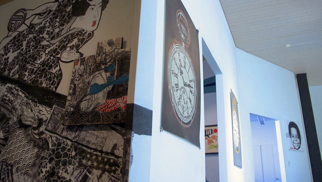 stencil-bastards-zuerich-urban-art-web-030