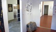 stencil-bastards-zuerich-urban-art-web-009
