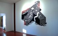 stencil-bastards-zuerich-urban-art-web-013
