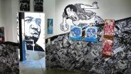 stencil-bastards-zuerich-urban-art-web-027