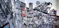 stencil-bastards-zuerich-urban-art-web-029