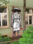 stencil-bastards-zuerich-urban-art-web-032