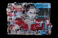 stf-moscato-stencil-bastards-2-urbanart-003
