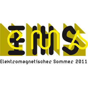 elektromagnetischer-sommer-ems-2011