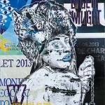 STF Moscato-stencil-bastards-2-streetart