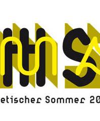 elektromagnetischer-sommer-ems-2011-copy