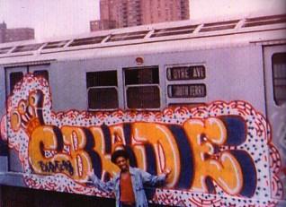 subway_001_blade NY