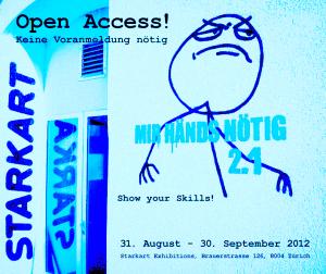 mhn 2.1 online-flyer-urban-art
