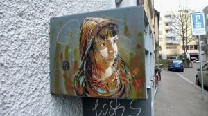 Streetart Urbanart Zuerich-132