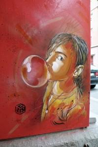 Streetart Urbanart Zuerich-133