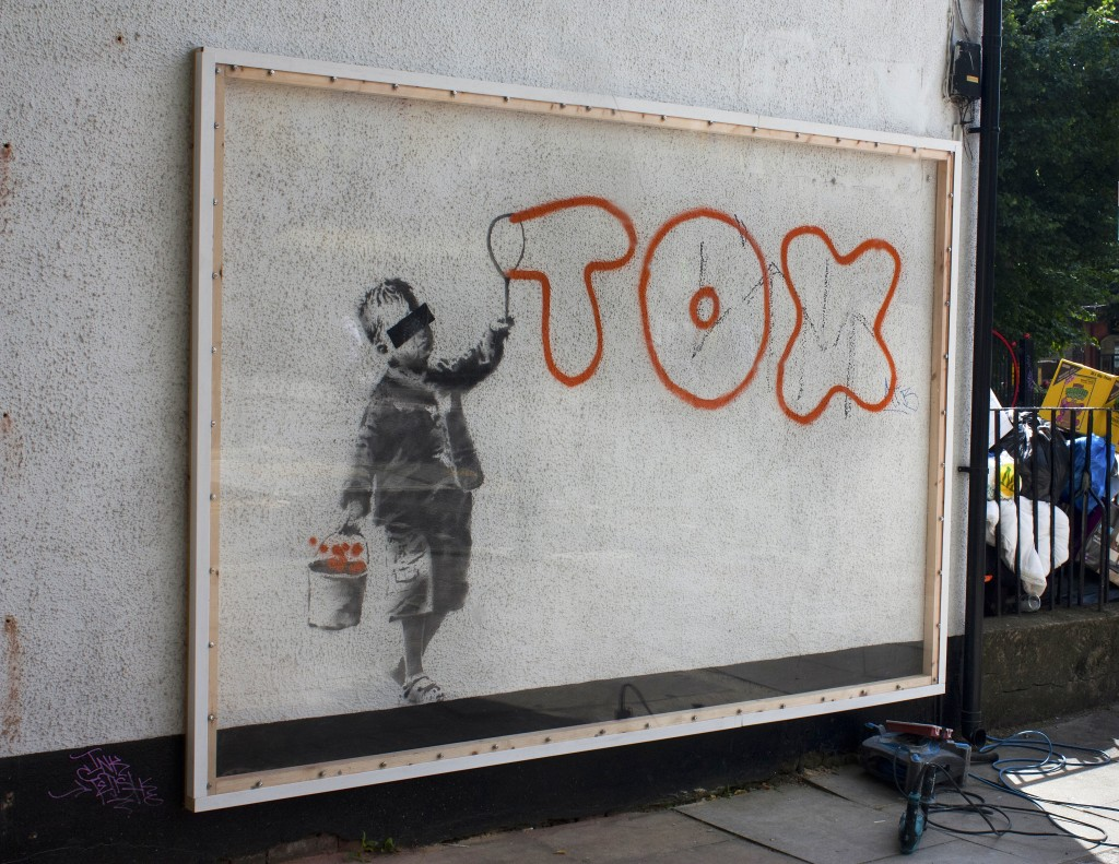 banksy-tox-jefferey-streetart-camden-town