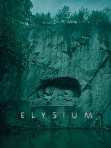 Elysium Leu